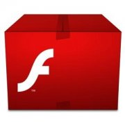 Adobe Flash Pla<x>yer for IE